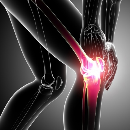 joint pain treatment brooklyn